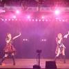 AKB48が示すコロナ禍の羅針盤 なぁおんソーシャルディスタンス公演 感想