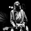 【&music】Nirvanaの過去のデモテープが公開