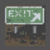 【Unity 2Dローグライク】公式チュートリアルをやってみる part.4~床やアイテムの作成