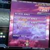 ネシカ版クリムゾンクローバー オリジナルモード TYPE-Z クリア完了