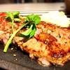 肉汁じゅわ~な熟成牛を1000円で頂ける!1日10食限定のステーキランチ|ゴッチーズビーフ吉祥寺