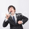 このアニソン知ってる? カラオケで歌いたい昭和の名アニソン5選!