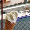 寄らない店に寄ってみる楽しみ -MENO ZERO Gelato & Dessert Bar-