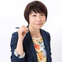 YUKOのブログ