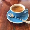 オーストラリアのコーヒーの種類まとめ
