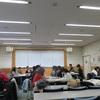 松屋【MATSUYA】の研修&合同企業説明会告知