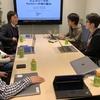 日本経済新聞社さんと Kotlin 座談会を開きました