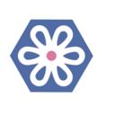 日本能力育成協会