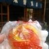 散策が楽しい湯田中渋温泉郷の渋温泉で外湯巡りや食べ歩き人気グルメを紹介