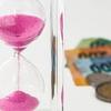 「厚生年金は払い損にならない」という話題に興味はありますか?