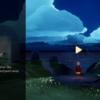 「Sky 星を紡ぐ子どもたち(Sky: Children of the Light)」UIデザインの視点で9つ特徴をあげてみました