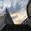 2020年06月20日クソ散歩 ~日本人の素晴らしさ~