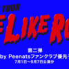 aiko Live Tour 「Love Like Rock vol.8」
