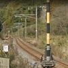 グーグルマップで鉄道撮影スポットを探してみた 鹿児島本線 上伊集院駅~広木駅