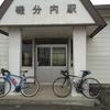 自転車旅行記~北海道(道東)編~②
