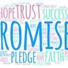 全部約束 Promise.all - 非同期処理を効率よく並列実行するために