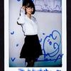Jewel☆Ciel「アシタミライ」インストア公演