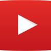 【Youtube】おすすめポケモン実況者紹介!上手くなりたい人必見!