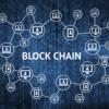 資産運用 暗号資産 保有コインの動向とニュース