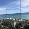 【シェラトン・プリンセス・カイウラニ】 SPGアメックス利用で☆【ハワイ ホテル】