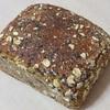 【パンのお取り寄せ】ライ麦ハウスベーカリー その2