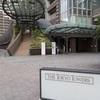 THE TOKYO TOWERS(ザトーキョータワーズ)のオープンルームに行ってきました。
