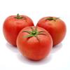 野菜嫌いの子供へお勧めメニュー!圧力鍋で簡単に作れるポタージュスープ2