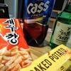 夫はホテル飲み 韓国