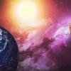 エメリー・スミス氏が語る、秘密の宇宙プログラムが持つ技術はきわめて高度で、これが公開されれば、私たちは地上にある様々な問題を、直ちに解決することができる!