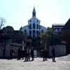 【聖地巡礼】Fate/stay night @長崎県・大浦天主堂
