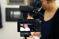 【悩み】子供の日常を4Kで残す動画を撮るカメラが決まらなくて困る