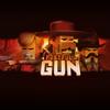 PC『A Fistful of Gun』FarmerGnome