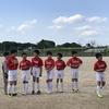 【6年生】さいたま市北部6年生大会予選 VS朝鮮4.6