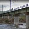 グーグルマップで鉄道撮影スポットを探してみた 雫石駅~田沢湖駅間
