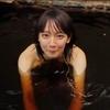 東京フレンドパークに出てた吉岡里帆やはり可愛かった!!