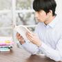 英会話初心者が1ヶ月で英語を話せるようになった簡単な勉強法紹介