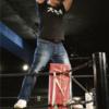 拳王には全くのれない:週刊プロレス2020年6月17日号を読んで