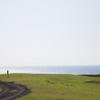 一人キャンプ旅in熱海から伊豆大島。無料のトウシキキャンプ場 元町浜の湯へ