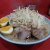 名古屋でも有名な行列店で山盛りを食べました @ラーメン大 名古屋 その41