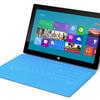 Microsoft、Surfaceの価格を発表。
