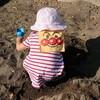 間もなく保育園登園再開。私が娘の心の準備のためにやっていること。