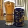 【飲みレポ】DHCビール プレミアムリッチエールを飲んでみました。