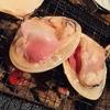 【オススメ5店】恵比寿・中目黒・代官山・広尾(東京)にある炉端焼きが人気のお店