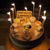 夏生さんが9歳を迎えました。