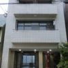 コート仲田 3F東側 ワンルーム