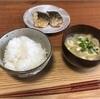 40代のダイエット  ブログ  102日目┌|≧∇≦|┘ 【バタアブ】 【自宅で筋トレ】
