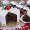 【最新版クリスマスケーキ2018】大人気のおすすめケーキランキング 家族で!カップルで!(通販)