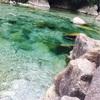 透明な水の底に薄く溜まってる不純物が愛しい