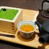 日本茶専門店Shangri-la