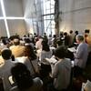 《後編》ひとり旅推奨!関西の安藤忠雄建築の美術館&博物館